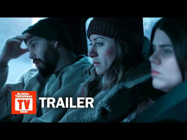 In The Dark S02 E11 Trailer Bad People Rotten Tomatoes Tv Snipfeed