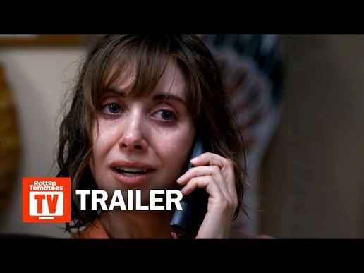 Horse Girl Trailer 1 2020 Rotten Tomatoes Tv Snipfeed